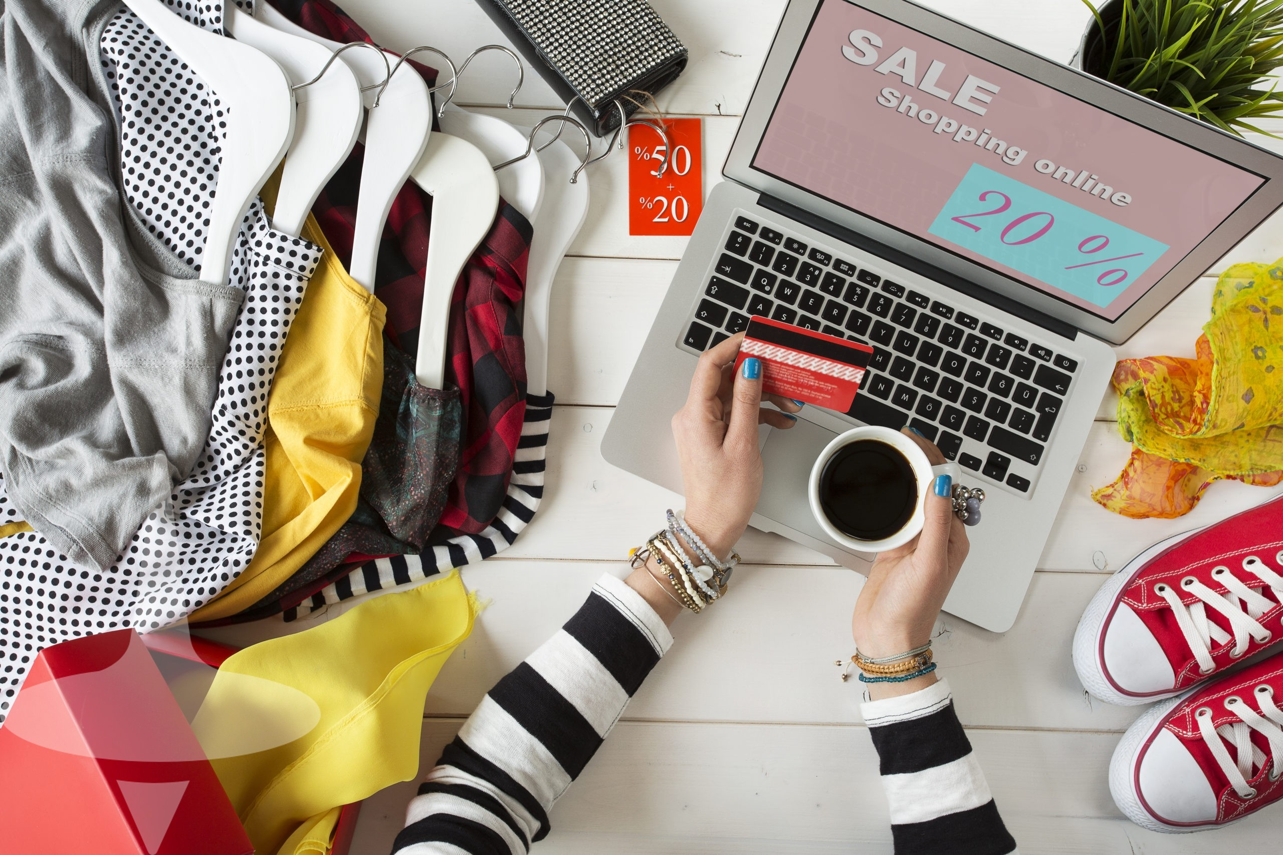 Why use programmatic for e-commerce?