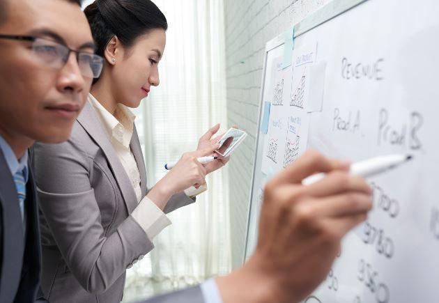 Types of Marketing Attribution Models: Beginner´s Guide